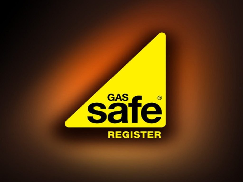 Gas Safety Check Cost